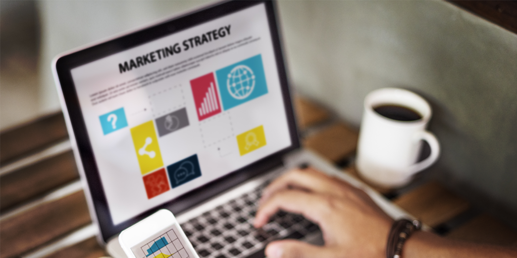 How Digital marketing can Improve your Business